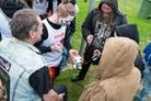 Metallsvenskan-2015-Festival-Life-Patrik 6938