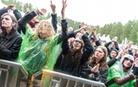 Metallsvenskan-2015-Festival-Life-Patrik 7367
