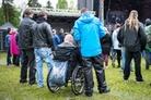 Metallsvenskan-2015-Festival-Life-Patrik 7438