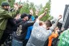 Metallsvenskan-2015-Festival-Life-Patrik 7454