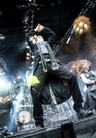 Metallsvenskan-20150530 Powerwolf 7398