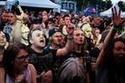Metallsvenskan-2016-Festival-Life-Daniel--6148