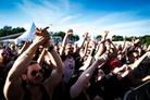 Metallsvenskan-2016-Festival-Life-Daniel--7288