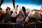 Metallsvenskan-2016-Festival-Life-Daniel--7374