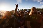Metallsvenskan-2016-Festival-Life-Daniel--7420