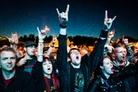 Metallsvenskan-2016-Festival-Life-Daniel--8026