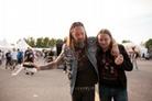 Metallsvenskan-2016-Festival-Life-Valeria Pbh8764