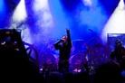 Metallsvenskan-20160603 Dark-Funeral--6389