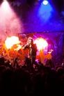 Metallsvenskan-20160603 Dark-Funeral--6405