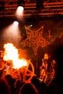 Metallsvenskan-20160603 Dark-Funeral--6433