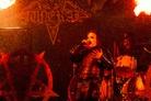 Metallsvenskan-20160603 Dark-Funeral--6438