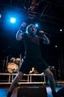 Metallsvenskan-20160604 Napalm-Death--7668