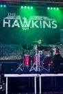 Metallsvenskan-20160604 The-Hawkins--6807