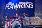 Metallsvenskan-20160604 The-Hawkins Pbh0748