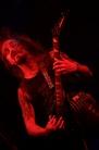 Metalo-Frontas-20111112 Bloodthirst- 9345