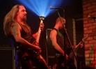 Metalo-Frontas-20111112 Bloodthirst- 9430