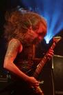 Metalo-Frontas-20111112 Bloodthirst- 9446