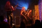 Metalo-Frontas-20111112 Bloodthirst- 9466