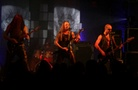 Metalo-Frontas-20111112 Bloodthirst- 9556