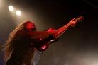 Metalo-Frontas-20111112 Bloodthirst- 9580