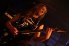 Metalo-Frontas-20111112 Lucifer- 7230