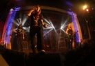 Metalo-Frontas-20111112 Lucifer- 7369