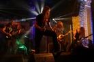 Metalo-Frontas-20111112 Lucifer- 7742