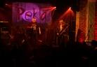 Metalo-Frontas-20111112 Pekla- 7978