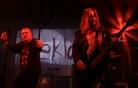 Metalo-Frontas-20111112 Pekla- 8311