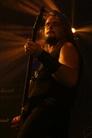 Metalo-Frontas-20111112 Wooream- 8717