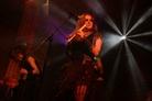 Metalo-Frontas-20111112 Wooream- 8731