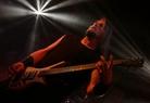 Metalo-Frontas-20111112 Wooream- 8749