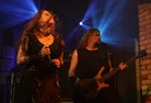 Metalo-Frontas-20111112 Wooream- 8923