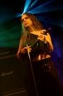 Metalo-Frontas-20111112 Wooream- 9016