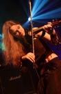 Metalo-Frontas-20111112 Wooream- 9044