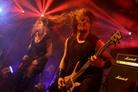 Metalo-Frontas-20111112 Wooream- 9169