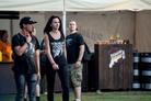 Metalshow-2018-Festival-Life-Jurga 5409