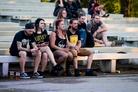 Metalshow-2018-Festival-Life-Jurga 5568