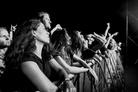 Metalshow-2018-Festival-Life-Jurga 6718