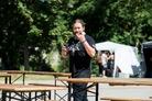 Metalshow-2018-Festival-Life-Jurga 7264