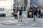 Metalshow-2018-Festival-Life-Jurga 7565