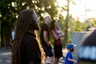 Metalshow-2018-Festival-Life-Jurga 8420