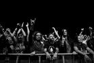 Metalshow-2018-Festival-Life-Jurga 9271