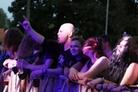 Metalshow-2018-Festival-Life-Renata-8o3a0925