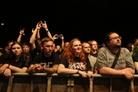 Metalshow-2018-Festival-Life-Renata-8o3a1390