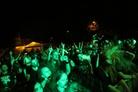 Metalshow-2018-Festival-Life-Renata-8o3a2879