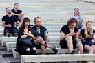 Metalshow-2018-Festival-Life-Renata-8o3a6056