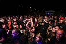 Metalshow-2018-Festival-Life-Renata-8o3a7575