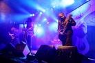 Metalshow-20180803 Septicflesh-8o3a1544