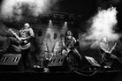 Metalshow-20180803 Septicflesh-8o3a1815